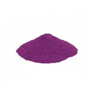 Reactive Violet 13 Dye