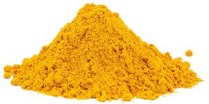 Reactive Yellow 42 Dye