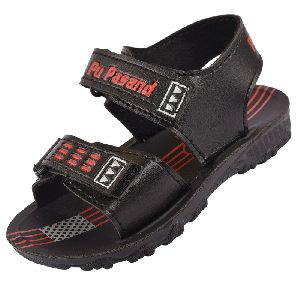 Kids Synthetic Sandals