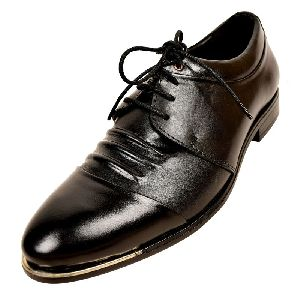 Mens Fancy Leather Shoes