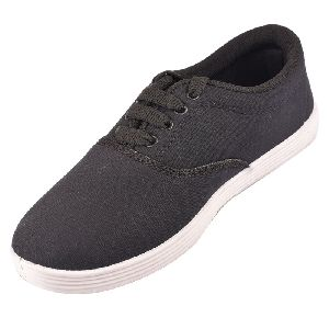 Mens Synthetic Casual Shoes