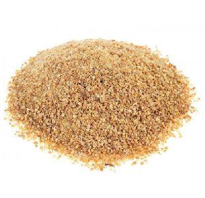 Caramel Jaggery Granules