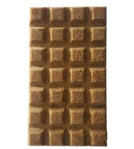 Jaggery Chocolate Bar