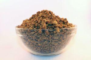Natural Jaggery Granules