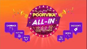 Diwali Offers On Mobile phone