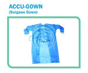 8AG01 Surgical Gown