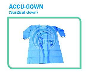 8AG03 Surgical Gown
