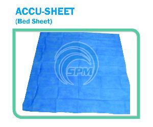 Hospital Small Bed Sheets