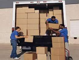 Loading & Unloading Labour Services