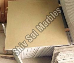 Brown Kota Stone Slabs
