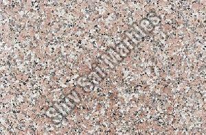 Cheema Pink Marble Slabs