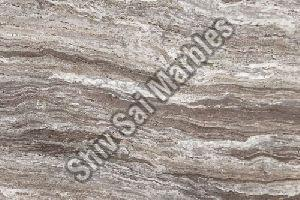 Fantasy Brown Granite Slabs