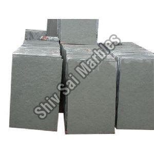 Grey Kota Stone Slabs