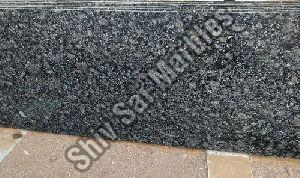 Kotda Grey Granite Slabs