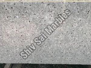 Lapadgra Grey Granite Slabs