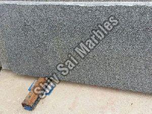 Mudgal Grey Granite Slabs