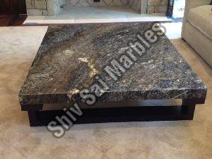 Square Granite Table Tops