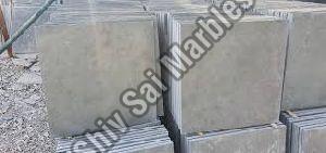 White Kota Stone Slabs