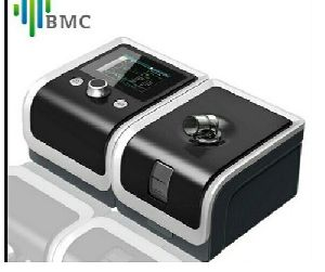 BMC BiPAP Machine