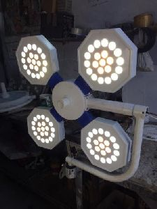 Portable LED OT Light
