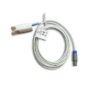 Spo2 Probe Cable