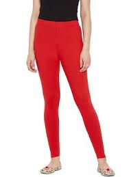 All Feeder Ankle Length Leggings