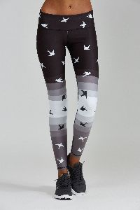 Stylish Leggings
