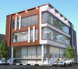 acp cladding services in Bangalore