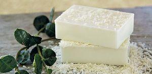 Fresh Milk Soap