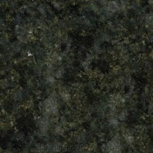 Ocean Green Granite Slabs