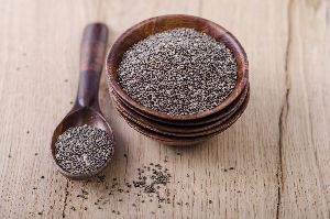 CHIA SDS(BRAND:HAPPY FOODS)