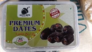 MAZAFATI DATES(PREMIUM DATES)(HAPPY FOODS)