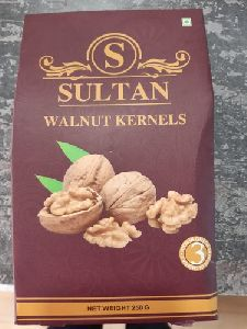 Sultan Walnut Kernels