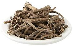 Akarkara Herb