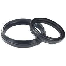 SC1400 Industrial Gasket Seals