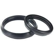 SC1400 Industrial Gasket Seals