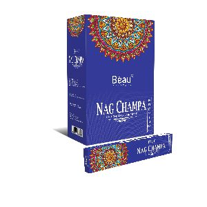 Nag Champa masala incense sticks