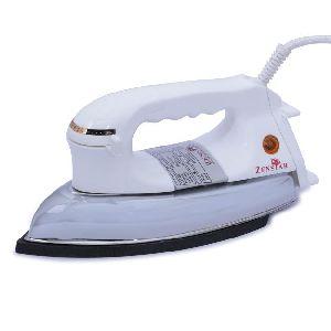 Aura Electric Iron