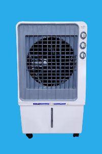 Bravo Room Air Cooler