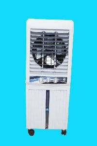 K2 Mount Room Air Cooler