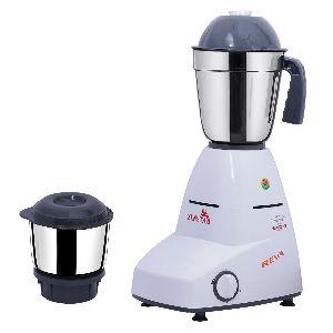 Reva Mixer Grinder