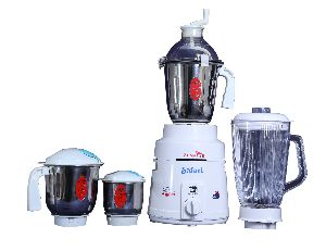 Safari Mixer Grinder