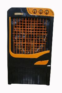 Z-1606 Room Air Cooler