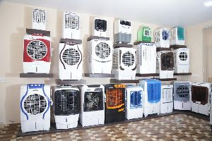 Z-1802 Room Air Cooler