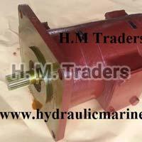 IHI Hydraulic Pump