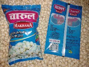 Charul Makhana