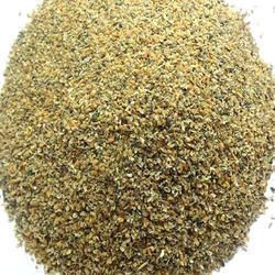 Babool Churi Cattle Feed