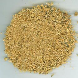 Chana Churi Cattle Feed