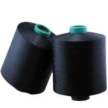 150D to 450D Polyester Filament Yarn