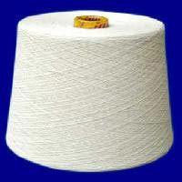 40s KW,CW,CCW 100% Cotton Lycra Yarn
